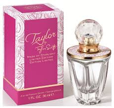 perfume black friday sale amazon com taylor by taylor swift made of starlight limited