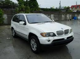 06 bmw x5 for sale 2006 bmw x5 4 4i car for sale at auctionexport