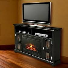 Electric Media Fireplace Kingwood Media Fireplace Best Fireplace 2017