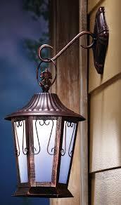 solar front porch light outdoor lighting inspiring solar porch light solar porch string