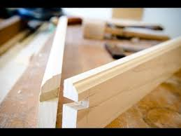 Types Of Wooden Joints Pdf by Joinery Learn How To Cut Wood Joints Youtube
