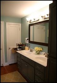 Bathroom Cheap Makeover The 25 Best Cheap Bathroom Makeover Ideas On Pinterest Floating
