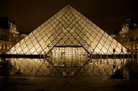 100 Most Beautiful Places In The Us Learn And Fly Over The by 101 Things To Do In Paris U2013 Attractions Culture Restaurants