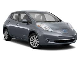 nissan leaf 2017 new 2016 nissan leaf lease offers and best prices quirk nissan