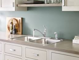 moen kitchen faucets reviews moen faucet reviews top picks shopping help
