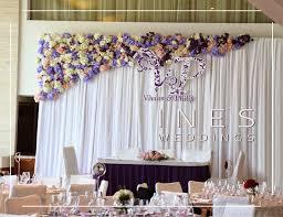 wedding backdrop hong kong wedding decoration at jockey club hong kong 跑馬地香港賽馬會 ines