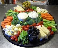 green vegetables for thanksgiving dinner vegetable tray ideas guiltypleasuresbakedgoods com entertaining