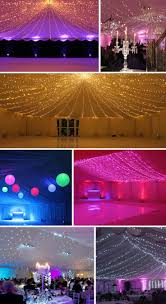 90 best event lighting ideas images on pinterest marriage