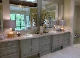 bathroom vanity pictures ideas bathroom cabinets and vanities ideas 18 savvy bathroom vanity