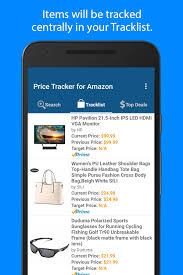 amazon app down black friday price tracker for amazon android apps on google play