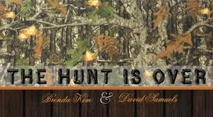 camo wedding invitations mossy oak camo wedding invitation invitations online