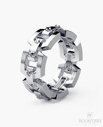 unique mens unique mens plain gold wedding bands and gold engagement rings for