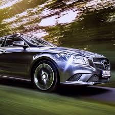 why are mercedes so expensive 221 best we own mercedes images on