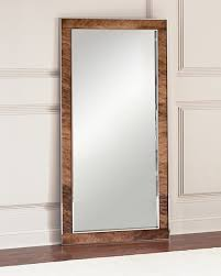 john richard table ls decorative wall floor mirrors at neiman marcus