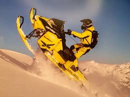 polaris snowmobile sled rumors snowmobile industry scoop on what u0027s coming next