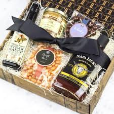cool gift baskets awesome gift baskets for men buy cool gift boxes for men