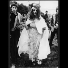 Halloween Costumes Sites U0027ve Lot Sites Sell Bogus Hippie Costumes