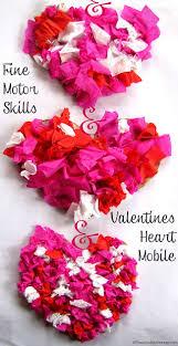 257 best valentine u0027s day images on pinterest valentine ideas