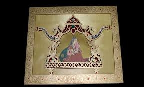 indian wedding card ideas wedding cards in ahmedabad indian wedding cards