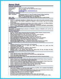 Computer Engineering Resume Sample by Sample Entry Level Automotive Engineering Resume U2026 Resume