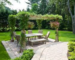 Decorating Pergolas Ideas 13 Fantastic Pergola Ideas To Get Inspiration From