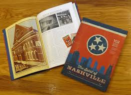 anderson design group home of the spirit of nashville the spirit of nashville the art soul of music city anderson