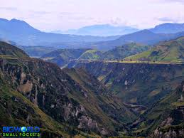 top 5 recommended hikes in ecuador big world small pockets
