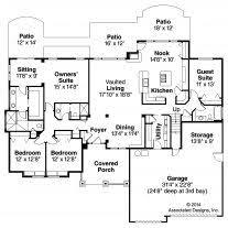 floor plans with inlaw apartment floor plans with inlaw apartment cumberlanddems us