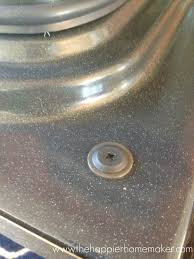 clean oven glass door how to clean oven glass inside outside and in between the
