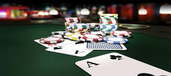 online casino table games online casino gaming training lucky slots amarillo