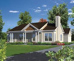 traditional farmhouse plans house plan 95979 at familyhomeplans com
