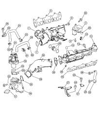 diagrams 948683 jeep liberty stereo wiring harness