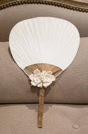 paper fans for weddings 42 best fans inspiration images on wedding events