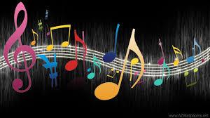music computer wallpapers desktop backgrounds desktop background