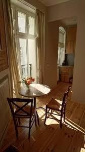 wohnzimmer prenzlauer berg 140 best berlin wohnen in der hauptstadt images on