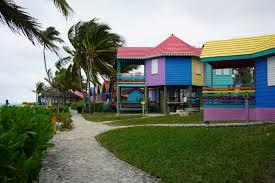 the island house elle kinney