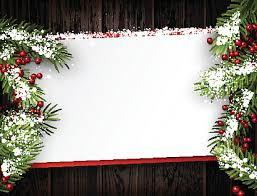 christmas card clip art vector images u0026 illustrations istock