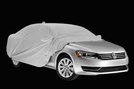 volkswagen white convertible shop volkswagen beetle convertible accessories