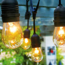 heavy duty outdoor string lights heavy duty commercial outdoor string lights paperlanternstore com