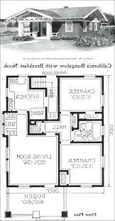 no garage house plans 1200 sq ft house plans with no garage momchuri
