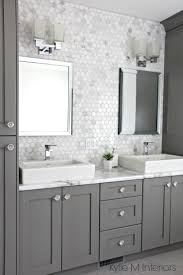 Bathroom Vanity With Vessel Sink by Bathroom Sink Vessel Sink Vanity Double Sink Bathroom Vanity Top