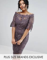 plus size occasionwear plus special occasion fashion asos