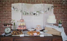 tea party bridal shower ideas tea party themed bridal shower pretty my party