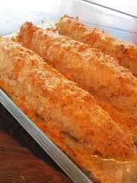 thanksgiving dinner ideas for couples open faced turkey sandwich aka turkey manhattan turkey