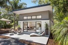 home design alternatives alternatives plans home design kunts