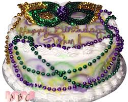 mardi gras shop mardi gras in albuquerque new mexico abc cake shop bakery