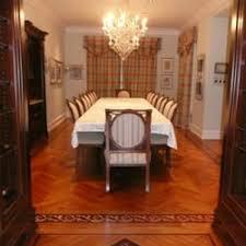 scerri quality wood floors 20 photos flooring 426 east 73rd