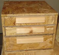 homemade wood toy box home woodworking ideas