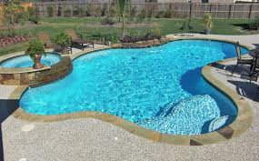 free form pools free form pools images google search swimming pools pinterest
