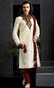 wedding suits for men design